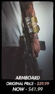 RE-Factor-Tactical