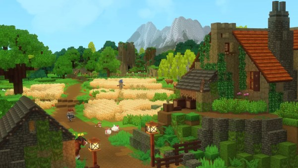 When will Hytale be released? We're not sure, but we're ready for it to happen.