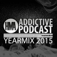 Addictive podcast _002