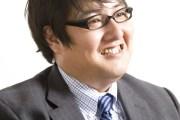 相羽健太郎代表理事