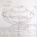 eden-project-rolls-royce-science-prize-sculpture-drawing