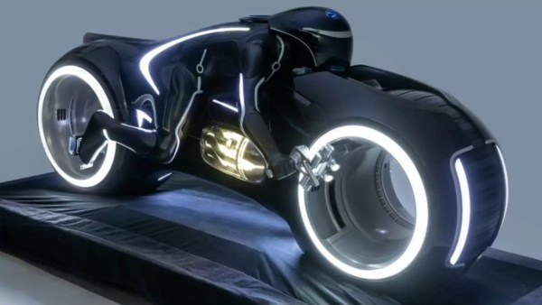 hollywood-dream-machines-motorcycle