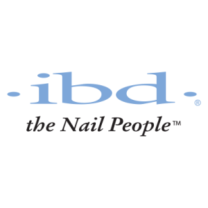 ibd nail care products used at House of Asante Spa Polokwane