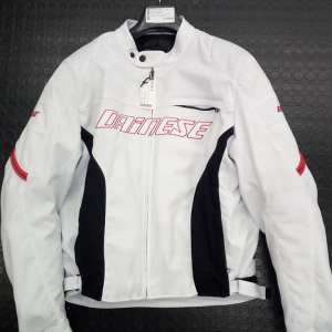 GIACCA DAINESE TG 60
