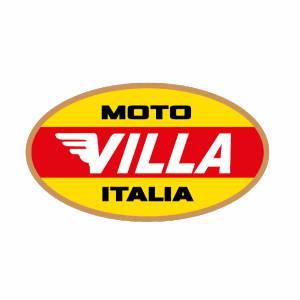 Moto Villa