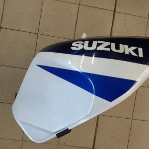 SERBATOIO SUZUKI GSXR 750 ANNO 2002 K2 ORIGINALE
