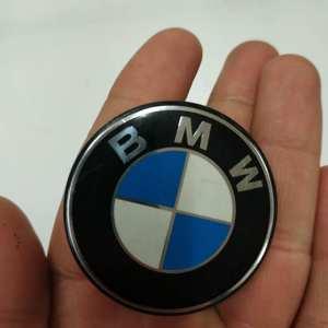 BMW K 1600 GT STEMMA BMW