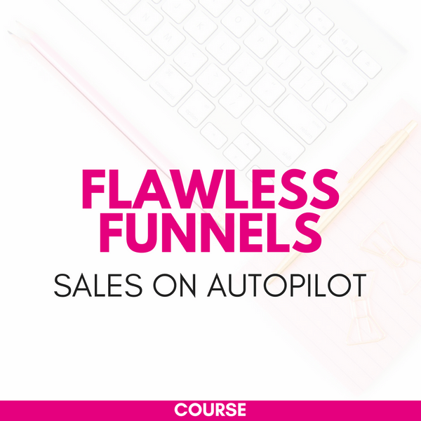 how-to-make-sales-on-autopilot