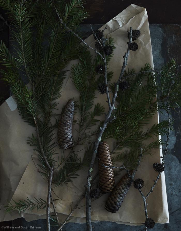 HOB_Wreath_2