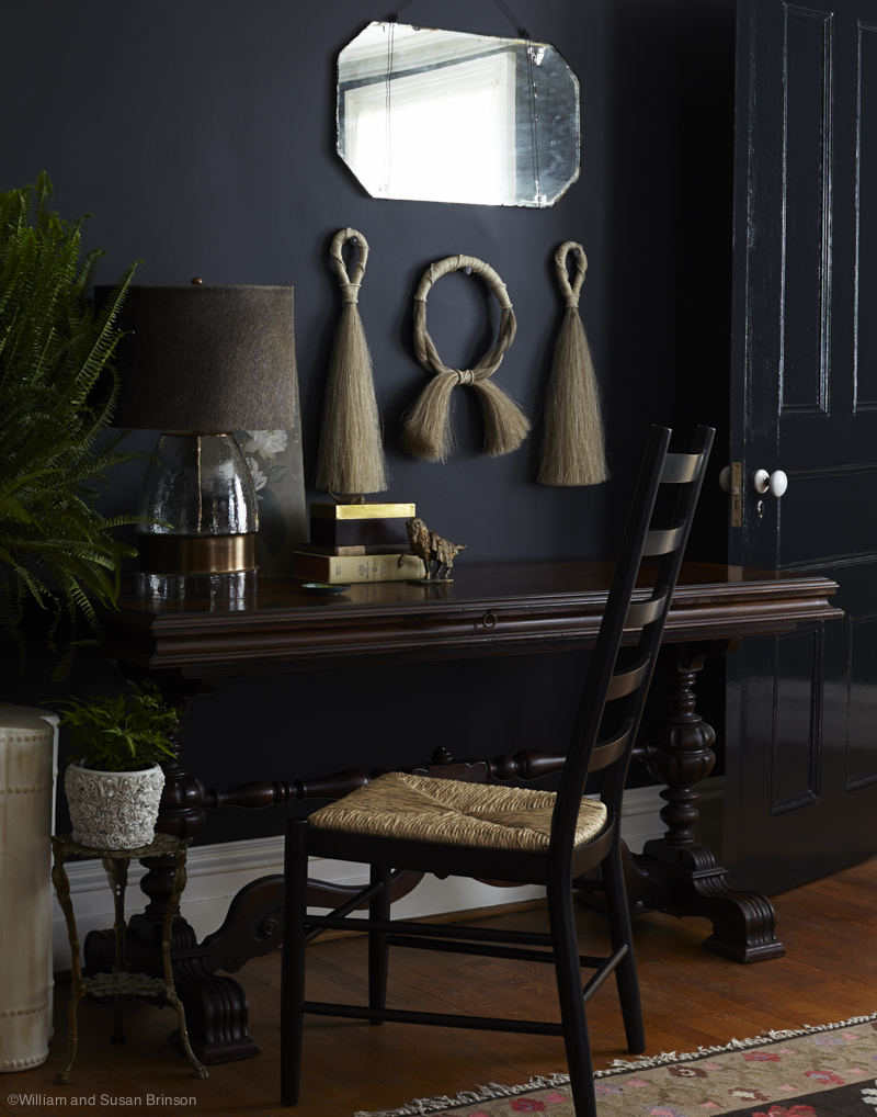 HOB_PotteryBarn_YD_Desk_1