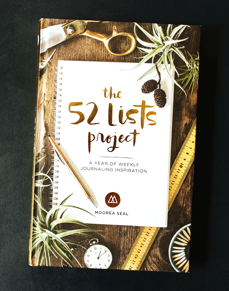 Brinson_MooreaSeal_The52ListsProject_book