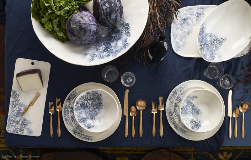 DBO_Winter_2015_Cashmere_DinnerParty_22X14