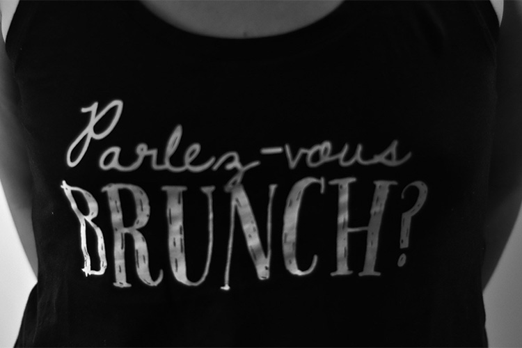 Brunch-Mothers-Day