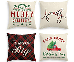 Christmas-Pillow-Covers-Designer-Look