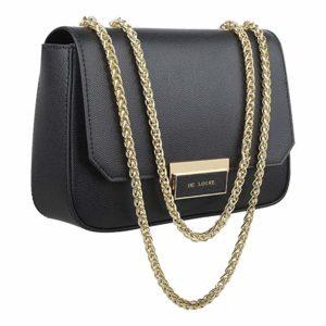 deloire-black-authentic-leather-handbag