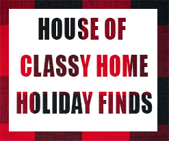 houseofclassy-holiday-finds-forthehome
