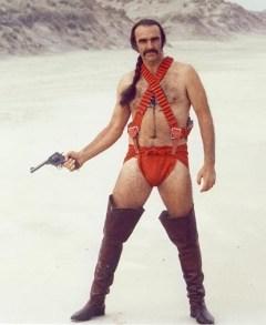 zardoz-bikini