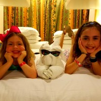 What to Teach Your Kids Before Going on a Cruise