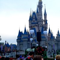 5 Reasons I May Never Go To Disney Again
