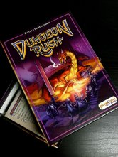 Dungeon Rush (3)