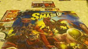 smush-up (7)