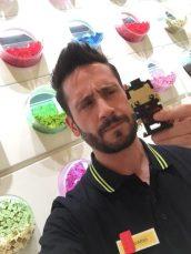 LEGO Store Euroma2_Dario
