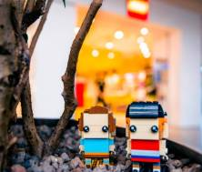 LEGO Store_TorinoLeGru