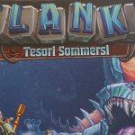 Clank - Tesori Sommersi