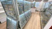 pokemon-store (4)