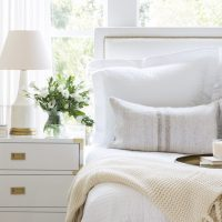 How to Turn Your Guest Room Into a Cozy Retreat