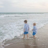 8 End-of-Summer Family Activities