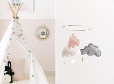 baby-girl-nursery-pink-grey12
