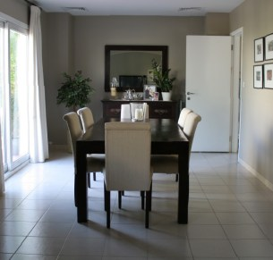 Dining-room-makeover-BEFORE