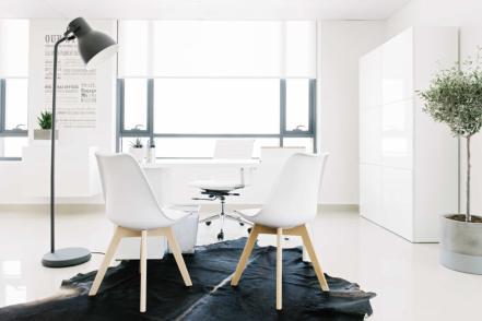 corporate_office_design-0016
