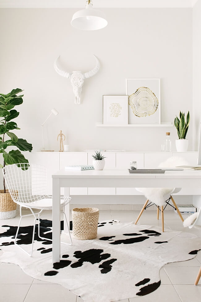 home-office-makeover-shop-the-look_0018