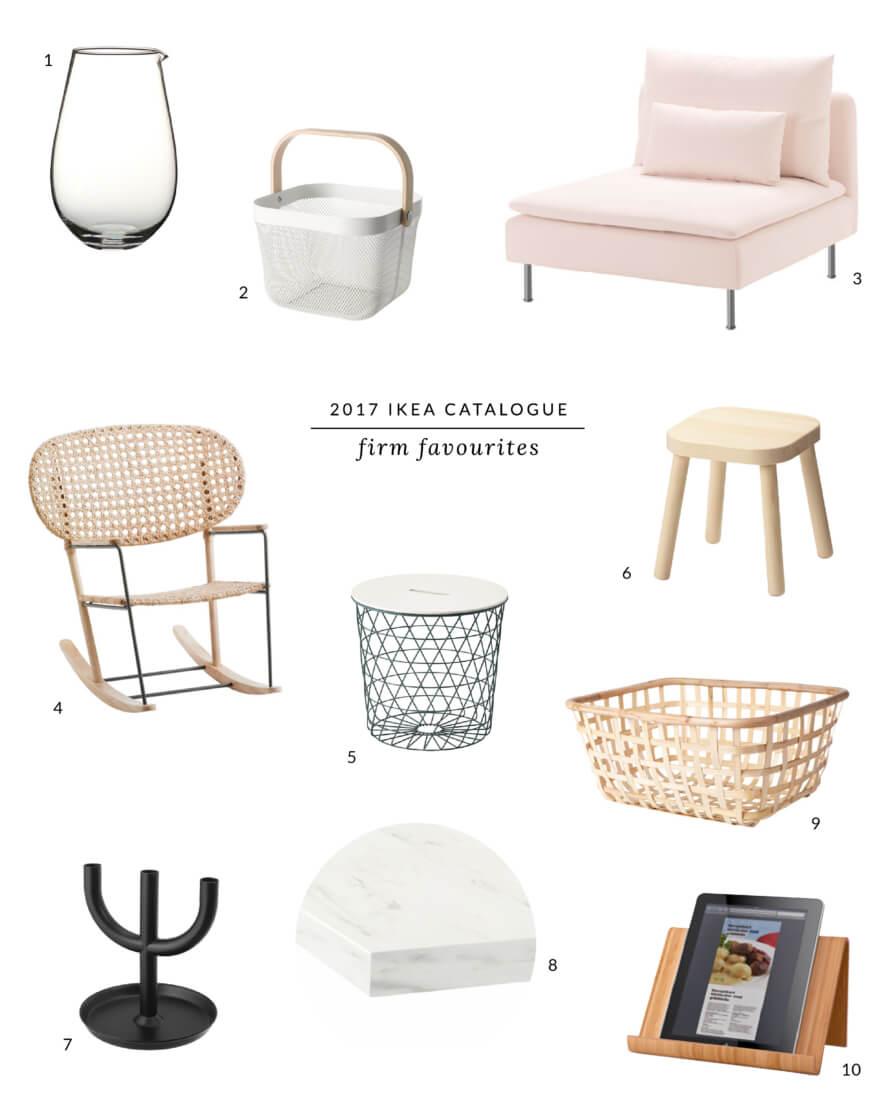 IKEA catalogue 2017 layouts-01