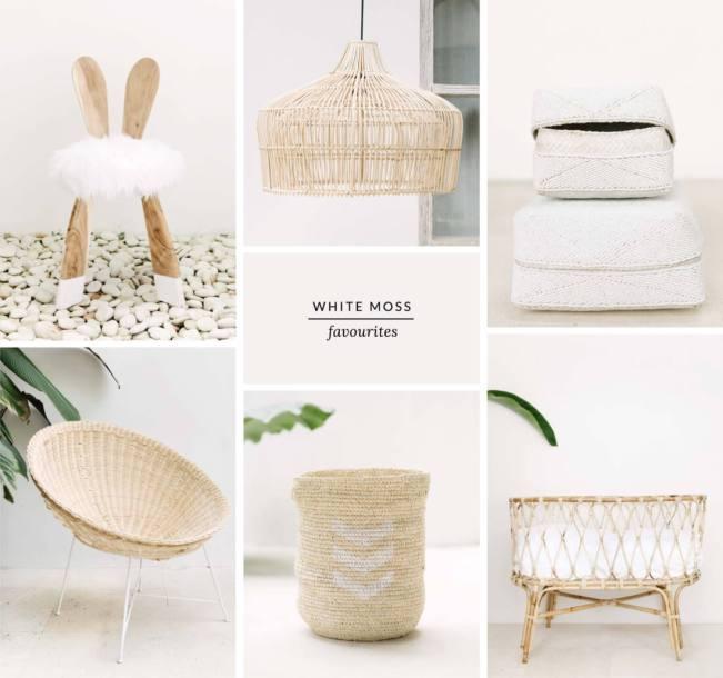 white-moss-favourites-01