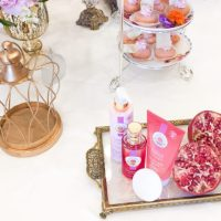 Roger & Gallet Aura Mirabilis Review