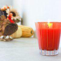 Fall Vibes and Halloween Makeup Inspo