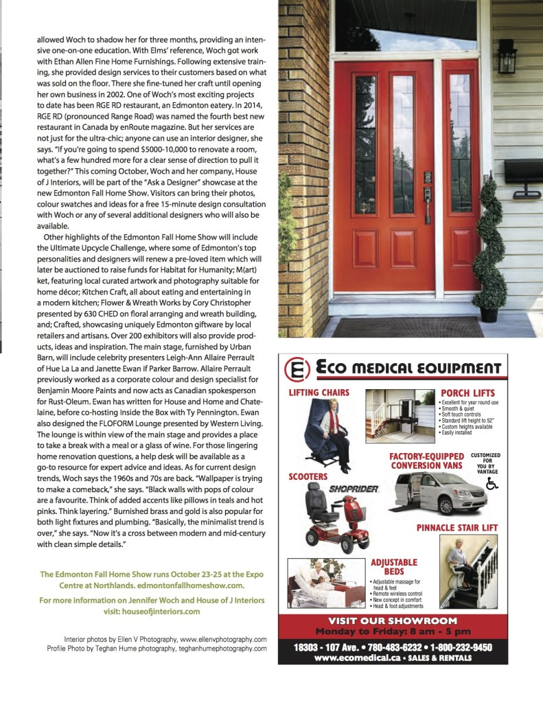 EdmontonWomanMagazine-SeptOct2015-HouseOfJ-article-page2