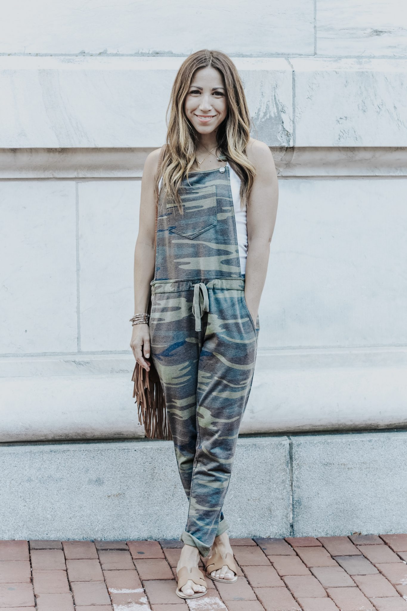 Lucki Clover boutique, red bank, nj featured by top US fashion blog, House of Leo