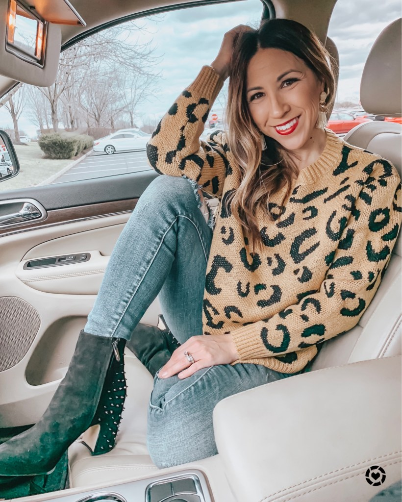 how to shop at SheIn and try on haul