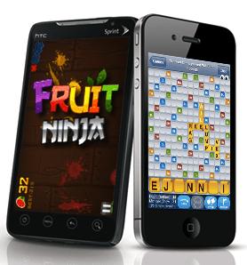fruit-ninja-pakistan-mobile-game