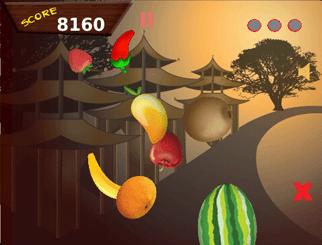 ninja-fruit-bash-app