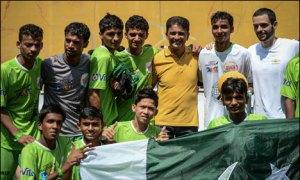 streetworldcup-football-pakistan