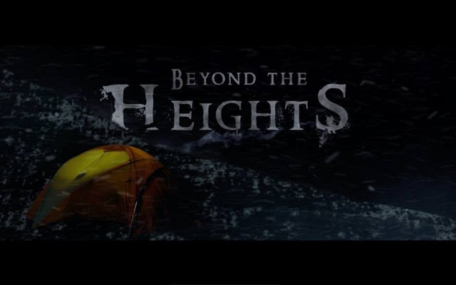 beyond_the_heights
