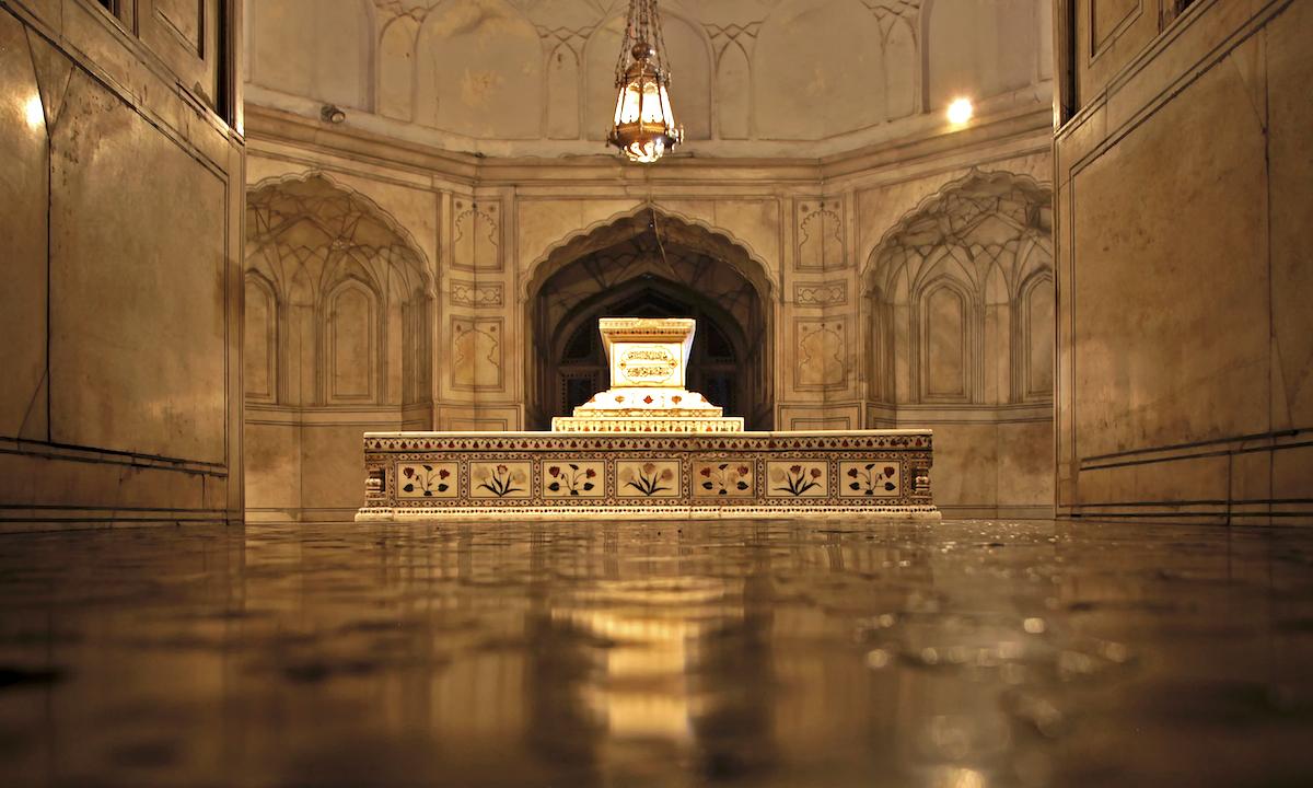 Wiki_Loves_Monuments, WLM, Pakistan, pakistani_talent, photographs, lahore, tomb_of_Jahangir