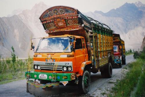 wiki_loves_earth, pakistan, competition, 2015, northern_areas, gilgit, hunza, kashmir, karakoram, scenes, places_Pakistan