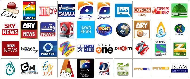 pakistani_channels, pakistan_news_channels, pakistan_sports_channels, pakistan_online_tv
