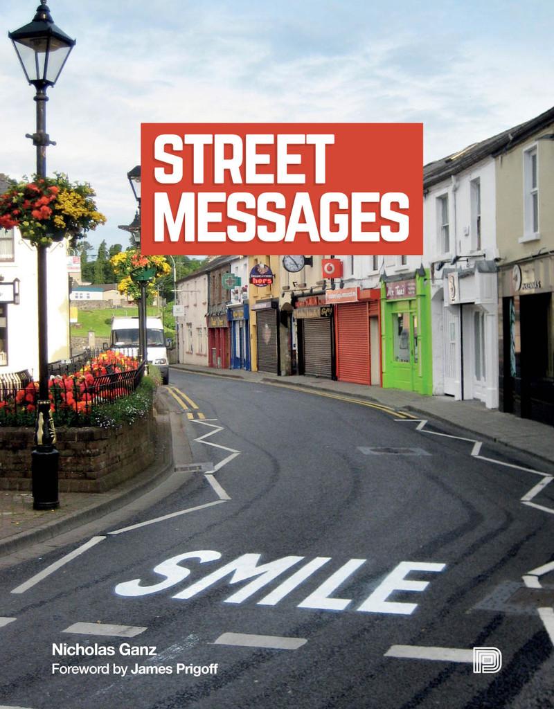 art, street art, street artists pakistan, Pakistani_artists, street_messages_sanki_king